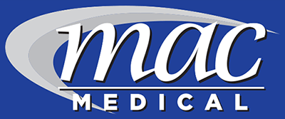 MAC Medical, Inc.