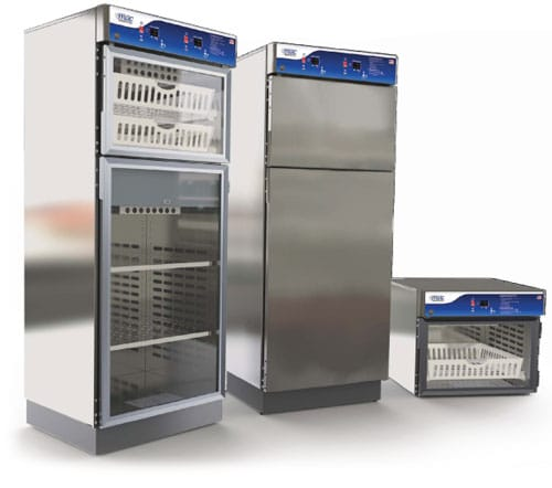 d-series-warming-cabinets