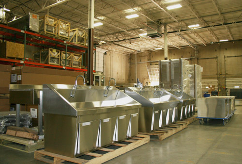 scrub-sinks-warehouse