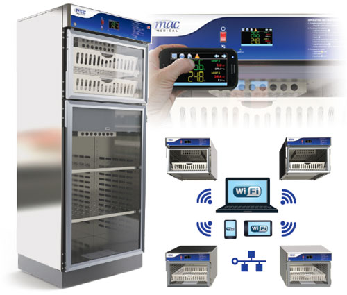 ts-series-warming-cabinets