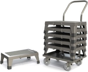 stackable-step-stools