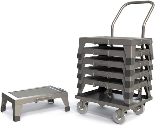 Standard models sc st mac medical inc also step stools and  : stackable step stools from islam-shia.org size 500 x 407 jpeg 30kB