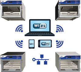 warmer-wifi