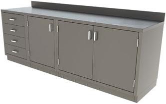 Base-Cabinets-333