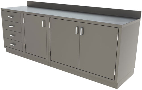 Base-Cabinets-500