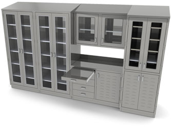 Configured-Cabinets-333