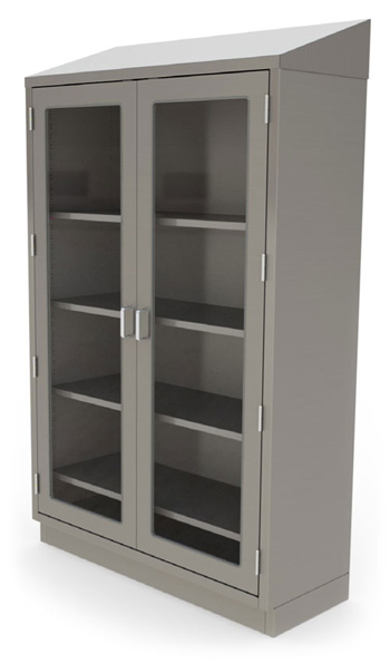 Price Request For Supply Cabinets