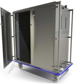 Vertical-Handle-Case-Cart2