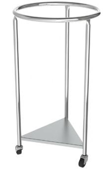 linen-hamper-2000