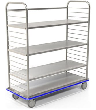open-case-cart2