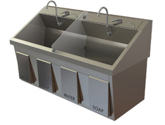 ss64-scrub-sink