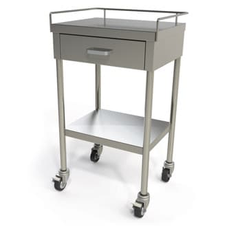 utility-tables