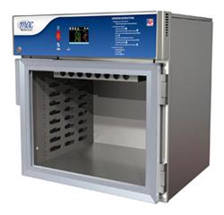 Model Swc182424 Ts Mac Medical Inc